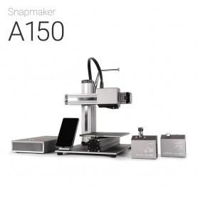 Snap Maker 2.0 - A150