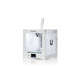 Ultimaker 2+ Connect