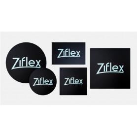 Ziflex support pour plateau