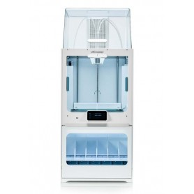 Ultimaker S5 Pro-Bundle