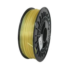 Filament Spécial PVA 3mm Nature