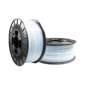 Filament Spécial - Phosphorescent - 1.75mm - 1 Kg - cc