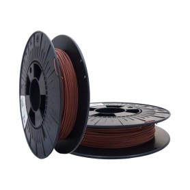 Filament Spécial Métal 3mm Cuivre