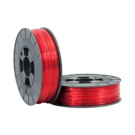 Filament Spécial G-FIL 1.75mm