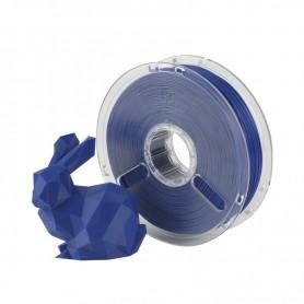 PLA Polymax Polymaker - 2.85 mm