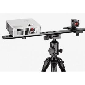 Scanner 3D - HP - PRO-SLS 3