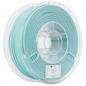 PLA Polyplus Polymaker - Teal - 2.85 mm - 1Kg cc