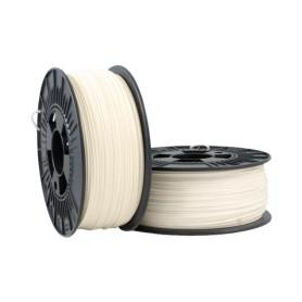 PLA E-Motion Tech Premium - Naturel - 2.85 mm - 1 Kg