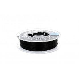 ABS EC - Kimya - Noir - 1.75 mm - 500 gr
