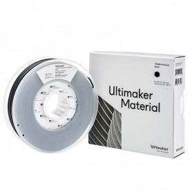 TPU - Ultimaker - Noir - 2.85 mm - 750 grs