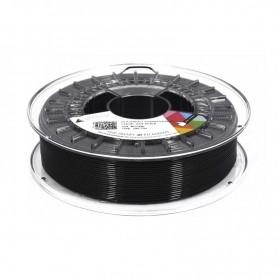 FLEX- Smartfill - Noir- 2.85 mm - 750 grs