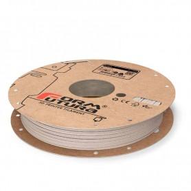 Stonefill - Formfutura - Clay - 1.75 mm - 500 grs