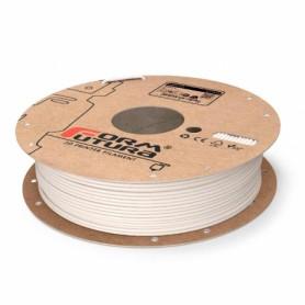 PLA - Formfutura - Naturel - 1.75 mm - 1 kg