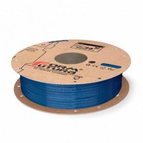 PETG - Formfutura DHGlass - Bleu - 1.75 mm - 750 gr
