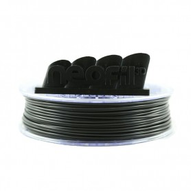 TPU - Neofil - Noir - 1.75 mm - 750 gr
